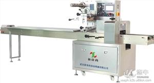 供应新食尚XSS-BZ250B/D全自动包装机厂家直销