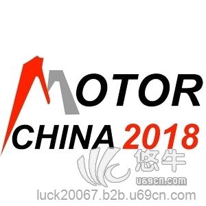 供应2018上海国际伺服系统技术与应用展伺服展