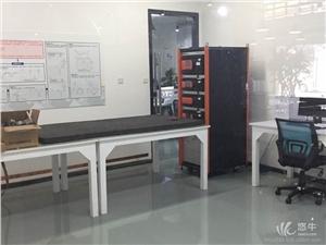 供应车载显示器E-MARK认证实验室车载显示器E-MAR