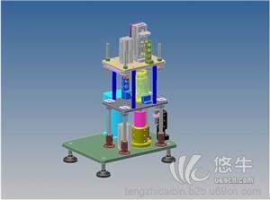 供应TZ15005自动奶瓶倒角机