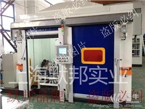供��上海默邦MB-8100焊接防�o�T安全防�o卷�T