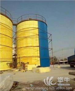 北京管道保温施工队