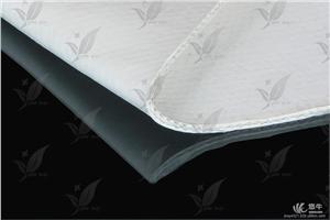 供应耀星SRC3.2硅玻钛金防火垫片