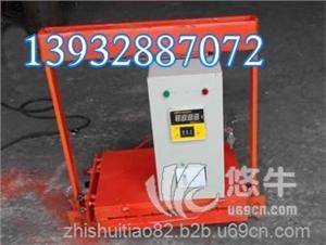 供应辉腾止水带热熔焊接机止水带热熔焊接机