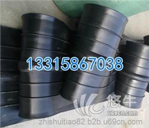 供应衡水辉腾652型橡胶止水带批发行业领先652型橡胶止水带