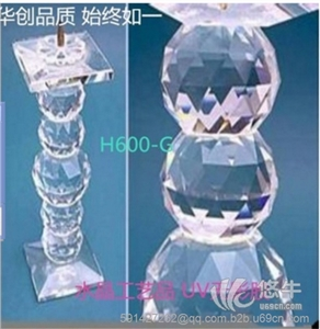 供应水晶工艺品UV胶滴胶水晶工艺品UV胶滴胶
