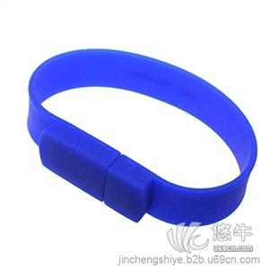 供应礼品u盘 创意u盘 定制 时尚个性u盘硅胶腕带u盘