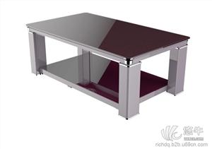 供��瑞奇D4-2140新款�能安全取暖餐桌瑞奇新款�取暖茶��