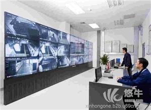 供应油气罐车安防监控终端显示设备应用广州信弘电子科技