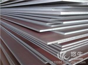 供应南钢/新钢Q345R/SA516GR70容器板