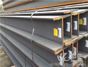 供应日照/莱钢Q345D/E角钢/槽钢H型钢