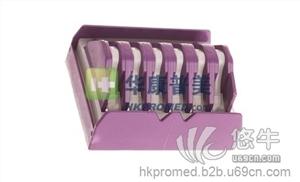 供应美国泰利福威克WECK544240结扎夹(紫色大号)