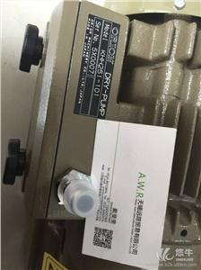 供应特价供应日本ORION好利旺真空泵真空泵