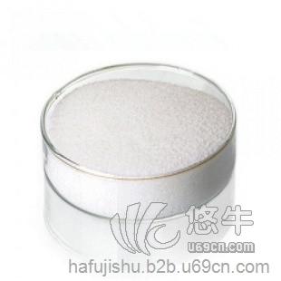 PP制品抗老化剂
