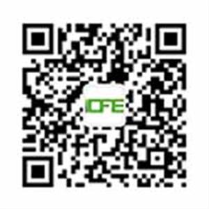 供应2017上海国际弹性地材展览会国际弹性