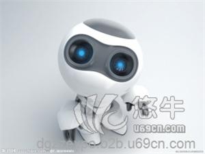 供应第六届东莞机器人及自动化展第六届东莞机器人及自