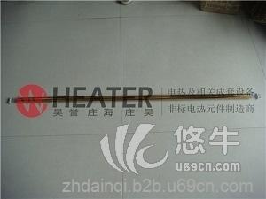 供应上海庄海电器铁铬铝电热合金丝铁铬铝电热合金丝