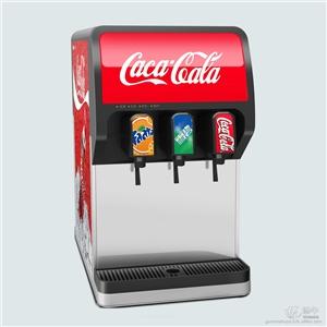 供应国民 三阀 百事可乐机可口可乐机 厂家可乐机饮料机