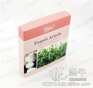 供应广州印刷厂精美包装盒等印刷可定做广州印刷厂精美包装盒