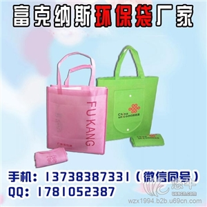 供应上海礼品袋价格,闵行手提购物广告袋做无纺布袋子