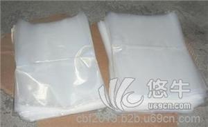 供应装箱内膜袋防尘防潮袋透明平口袋安徽塑料袋防尘防潮袋透明平口内