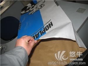 供应顺科25kg全脂奶粉袋子三层纸袋定做25kg全脂奶粉袋子