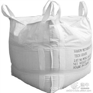 供应顺科500kg安徽吨袋集装袋加工定做厂家安徽吨袋