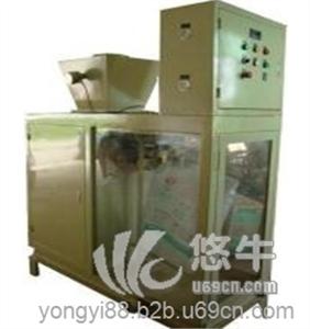 供应二氧化硅粉全自动打包灌装包装机设备二氧化硅自动打包机