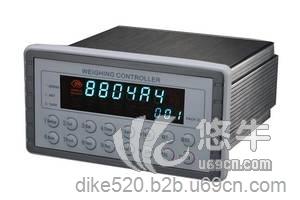 供应四种配料仪表GM8804A-4控制显示器配料秤仪表