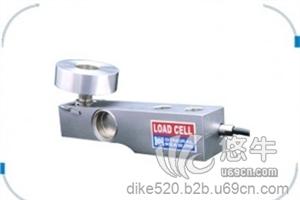 供应杰曼GMC-ZBH1H-1.0T悬臂梁式传感器称重