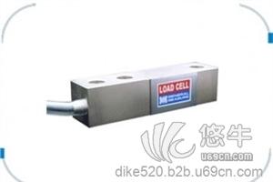 供应压向剪切梁式传感器GMC-ZB1D-3T称重传感器件