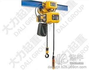 供应PDH型环链电动葫芦、进口品质电动葫芦PDH型环链电动葫芦