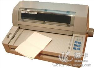 供应OKI5860sp证卡打印