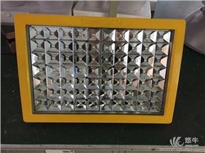 供应RBS9802-100WLED防爆隧道灯LED防爆隧道灯