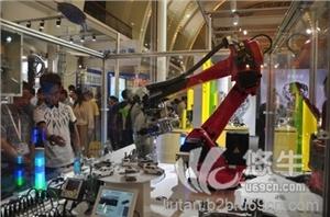 供应2018北京工业自动化展自动化展