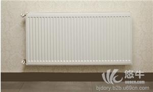 供应德澳GB22湖南长沙钢制板式散热器厂家钢制板式散热器