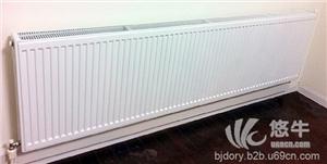 供应BX-22600钢制双板双对流板式暖气片BX-22板式散热器