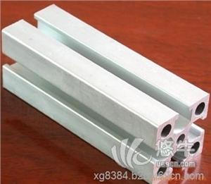 供应北京铝型材厂家北京幕墙铝型材厂家