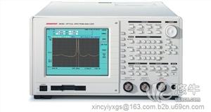 供应Q8384收购 Q8384回收光谱分析仪