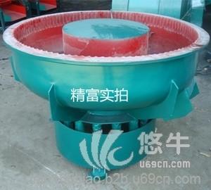 供应振动研磨机 振动光饰机 除锈机 振动研磨机厂家