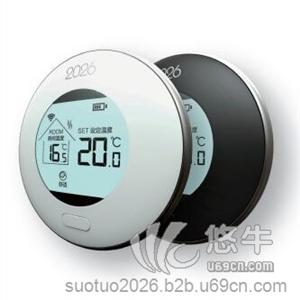 供应煤改电电供热电供暖集中取暖系统电供暖集中控温器