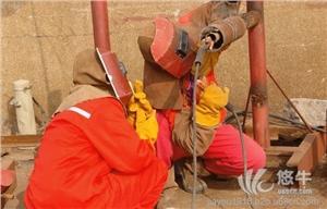 供应深圳市户外工作人员防护服工作服工作防护服