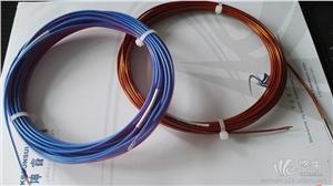 供应GEKAYET-22-TT/KK热电偶温度验证仪专用热电偶