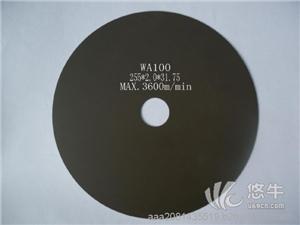 供应苏州精益切割片、树脂切割片、树脂切片、主营切割片、树脂切割