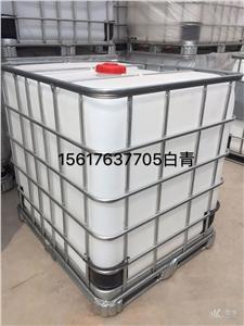 供应河南化工桶方桶运输桶IBC吨桶