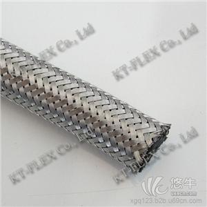 供应开泰机电SSB不锈钢网套屏蔽管