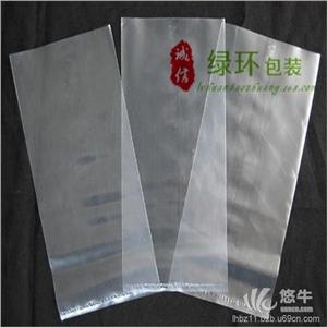 供应pe塑料胶袋 半透明塑料袋pe塑料胶袋半透明