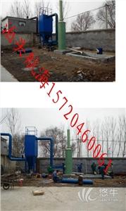供应航海MC140锅炉布袋除尘器电厂除尘销售锅炉布袋除尘器