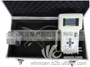 供应MEJFD-103高压开关柜局部放电巡高压开关柜局部放电巡