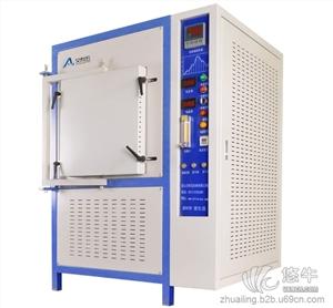 供应艾科迅1700度防氧化退火炉1700度防氧化退火